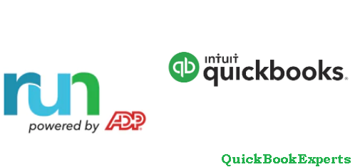 FAQ: Connect RUN Powered by ADP to QuickBooks Online 2019