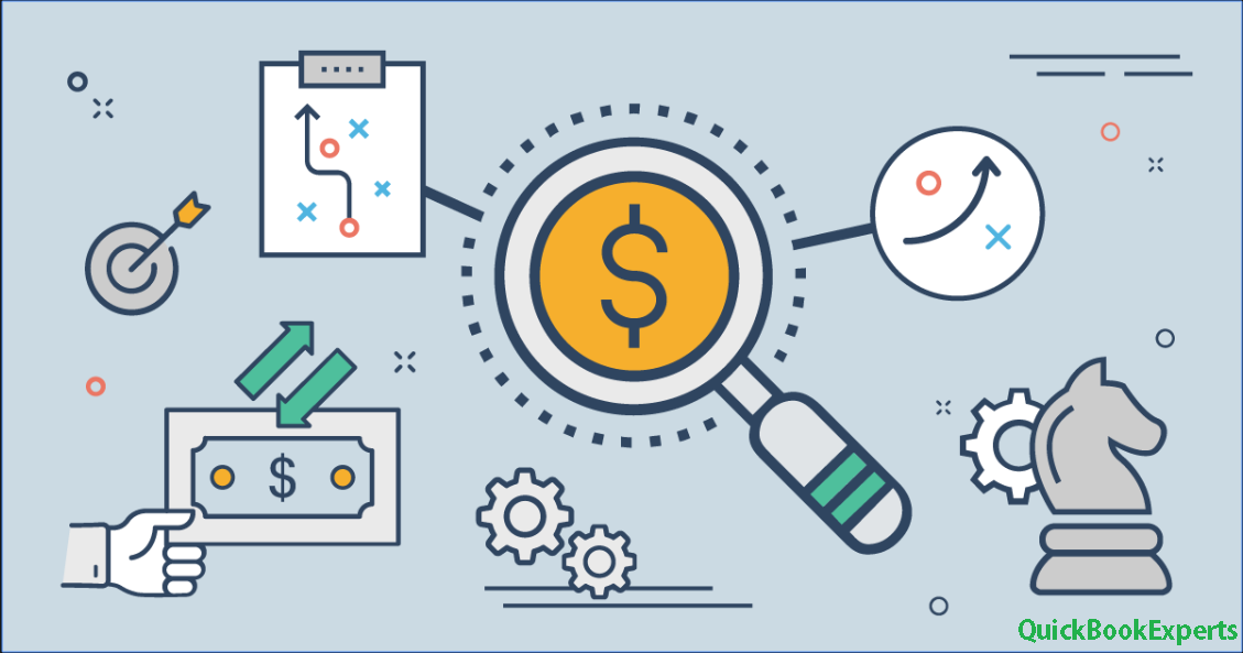 FAQ: QuickBooks Online price increase for July 2019 in