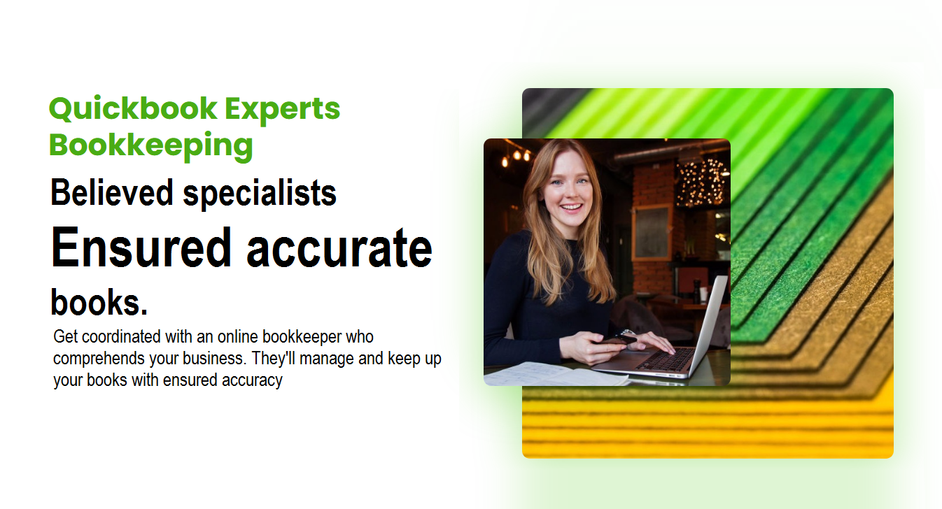 quickbook experts
